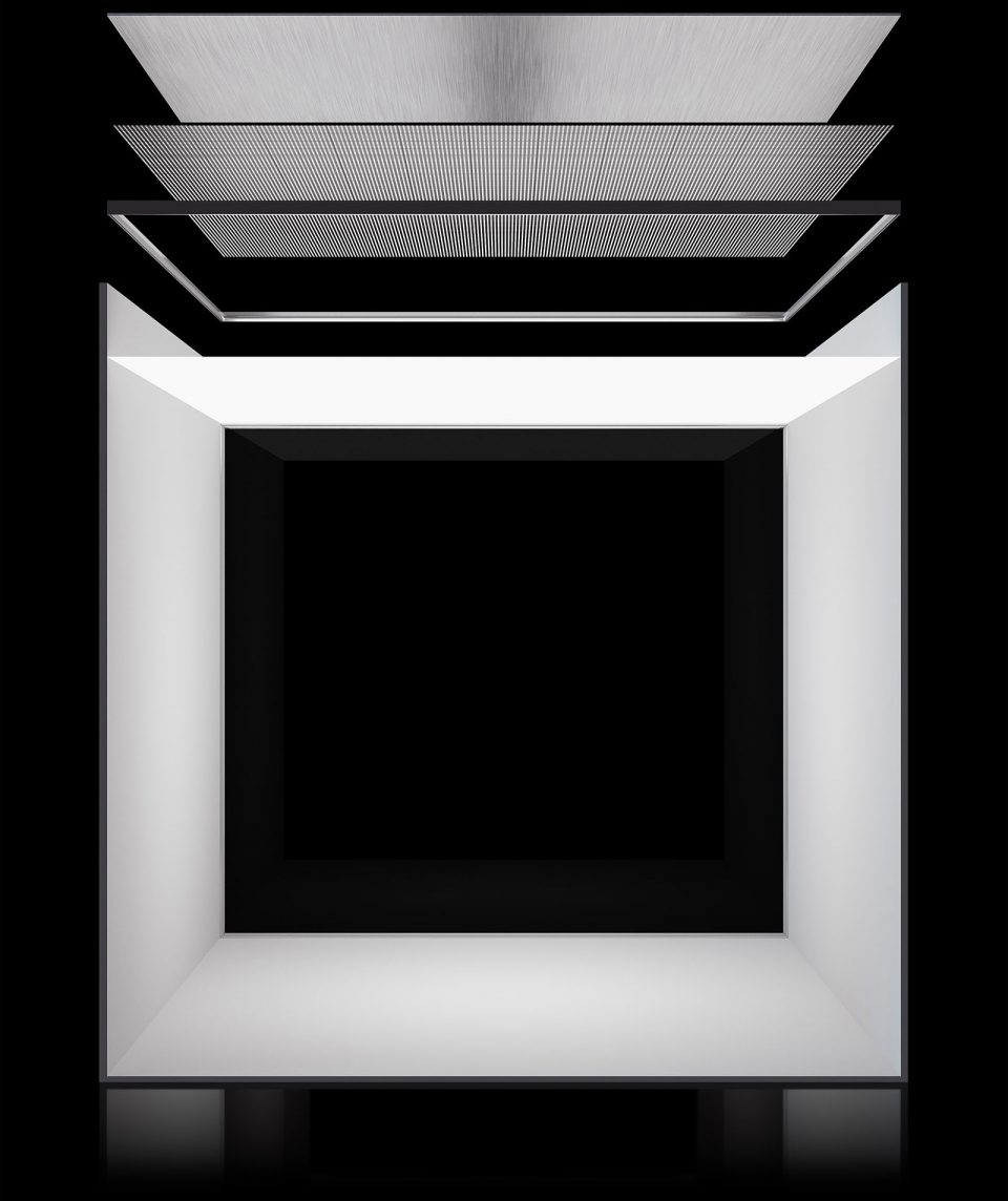 aurora sky ceiling 01