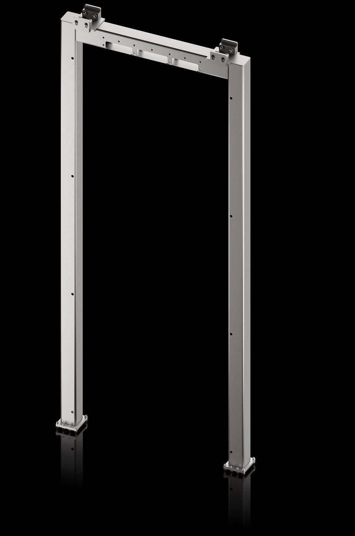 door ventilation 03