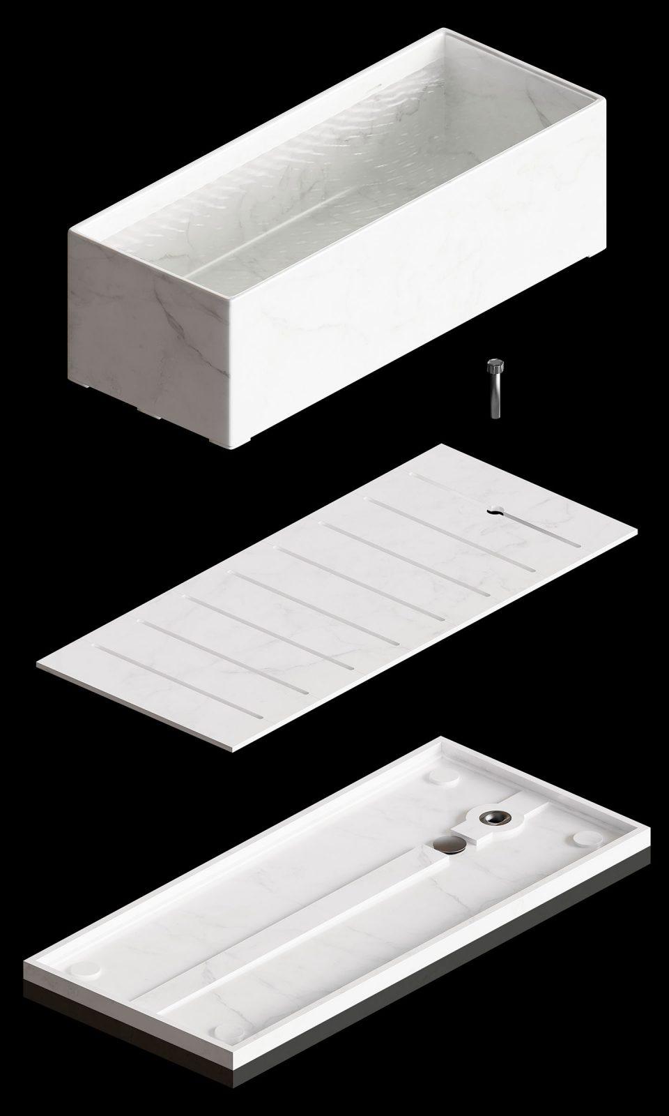 marble bathtub 01