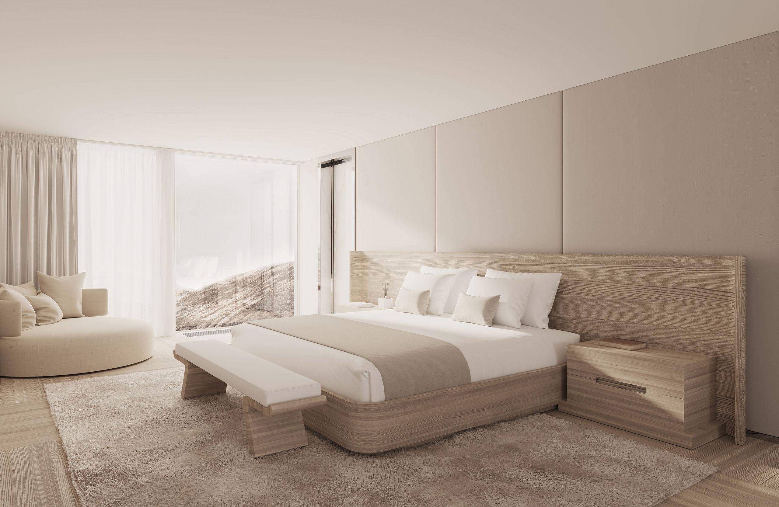 master bedroom 03