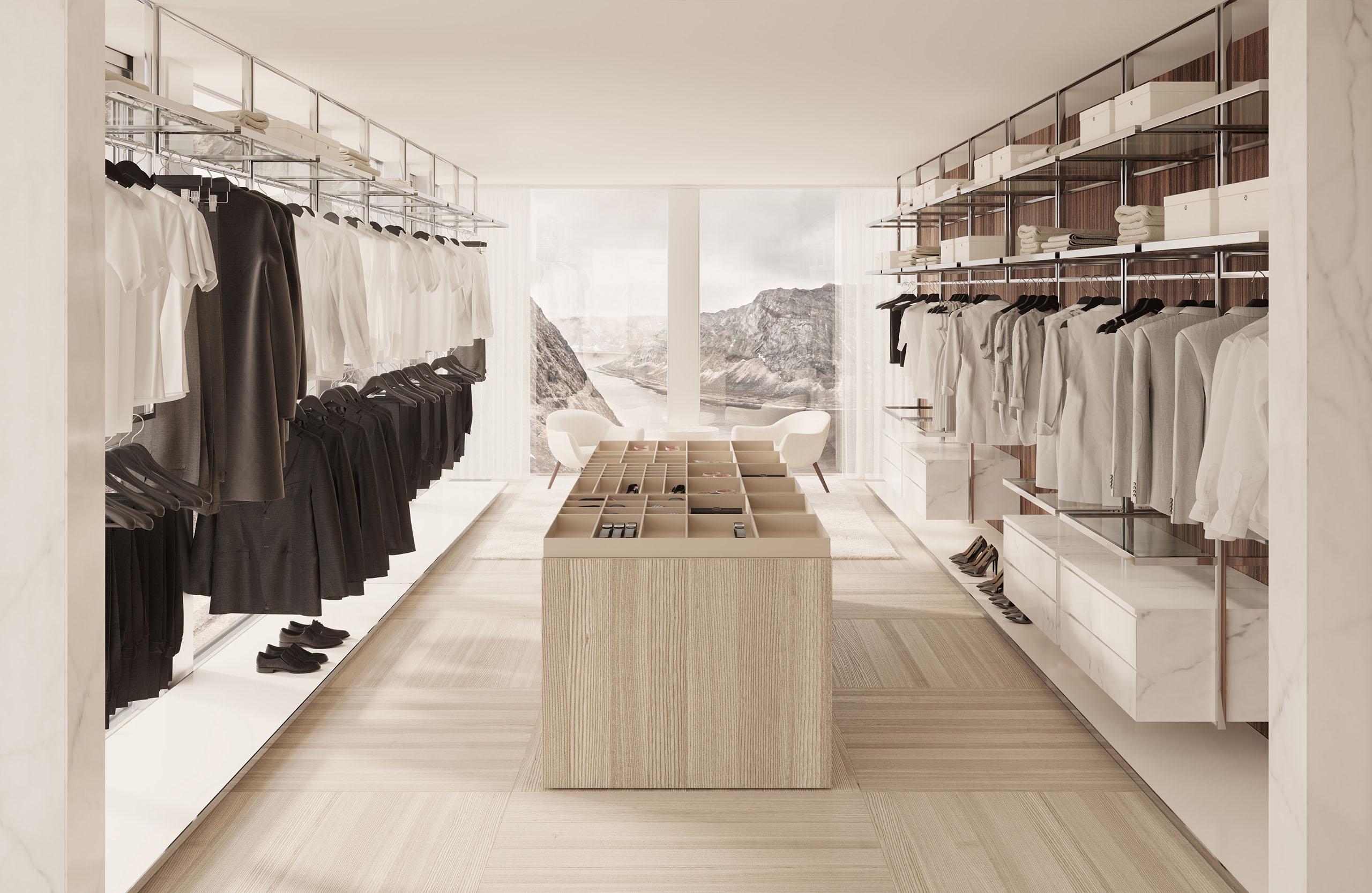 wardrobe 01
