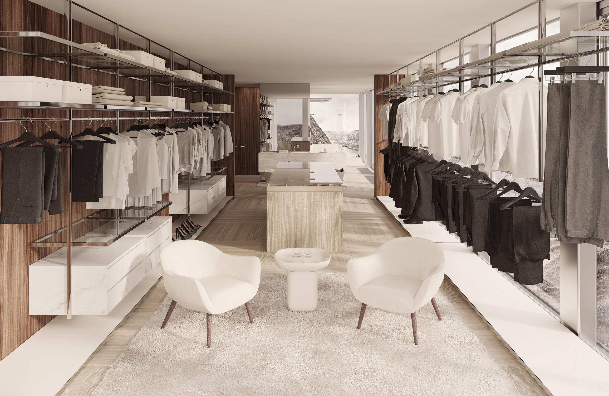 wardrobe 02